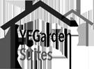 YEG Garden Suites